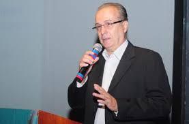 Dr Wilson Salgado Filho
